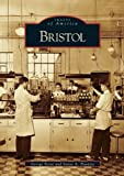 Bristol   (TN)   (Images of America)