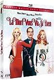 LA MORT VOUS VA SI BIEN [Blu-ray]