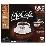 McCafé Premium Roast Coffee Keurig K-Cup Pods, 30 Pods