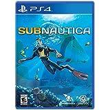 Subnautica - PlayStation 4