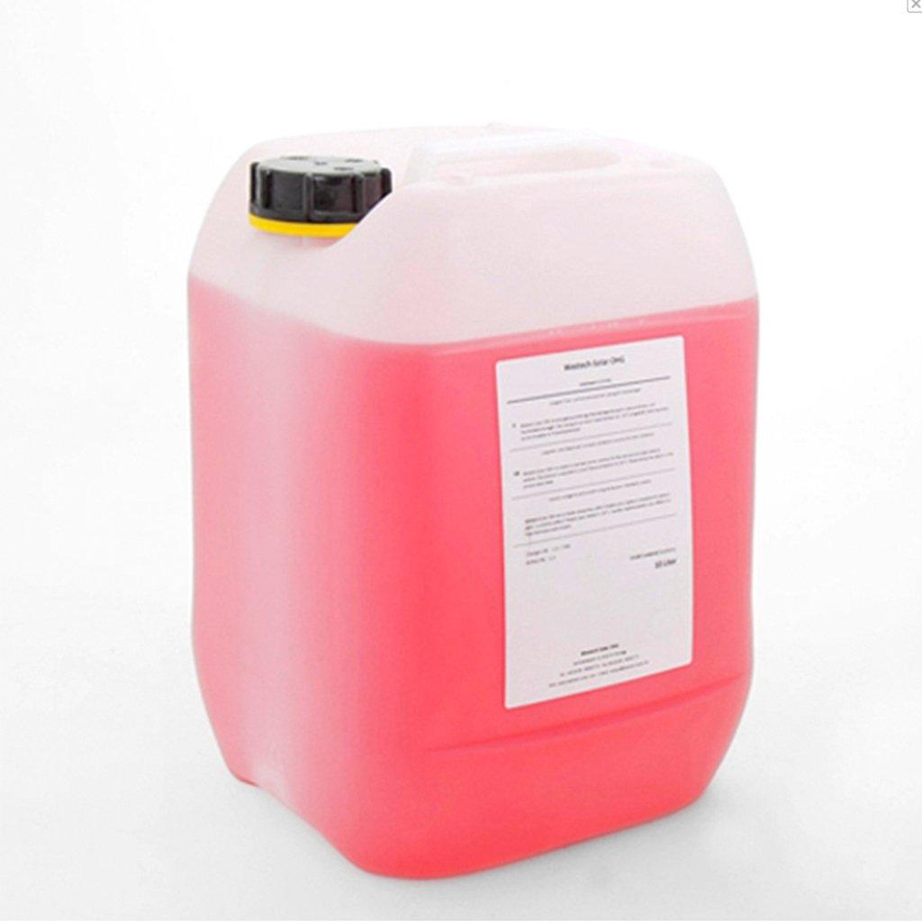 Solarfl/üssigkeit 10 kg