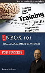 Inbox 101: Do', Don'ts, Tips and Email Management Strategies