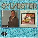Sylvester / Step II