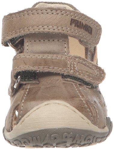 Primigi2012 - Sandalias con velcro de niño Beige
