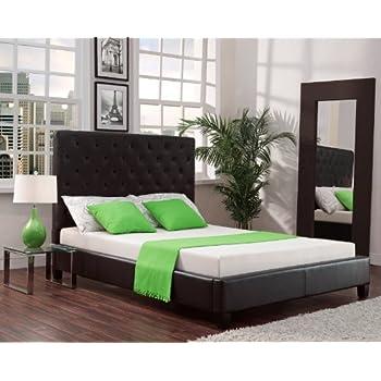 signature sleep memoir 6 inch memory foam mattress with certipurus certified foam king