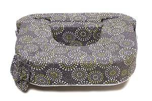 Amazon Com My Brest Friend Twins Plus Feeding Pillow