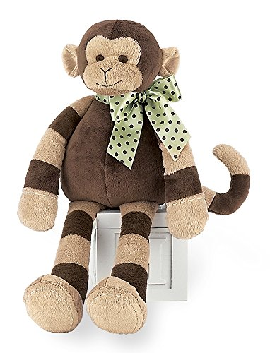 Enchanted Monkey - Bearington Baby