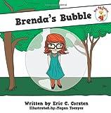 Brenda's Bubble, Eric C. Corsten, 1492178519