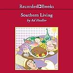 Southern Living | Ad Hudler