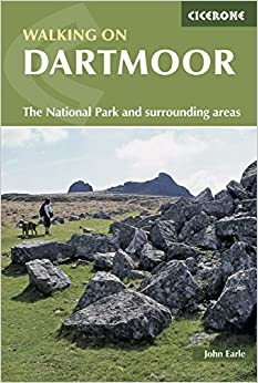 ?UPD? Walking On Dartmoor: National Park And Surrounding Areas (Cicerone British Walking). acceder Murcia ideal profile todos primer quality spatial