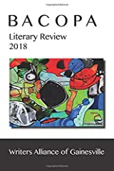 Bacopa Literary Review 2018 (Volume 9)