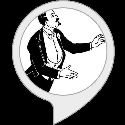 Magic History And Assistant: Amazon.co.uk: Alexa Skills