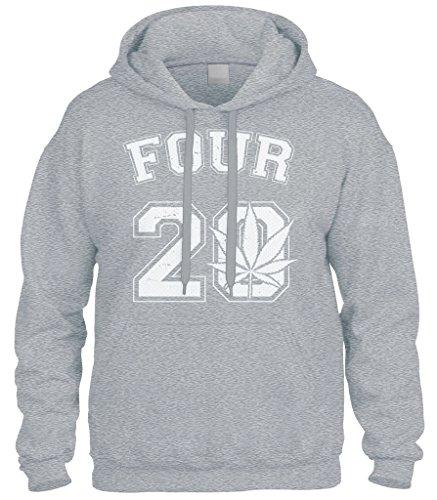 Cybertela-Four-20-Marijuana-Weed-420-Sweatshirt-Hoodie-Hoody