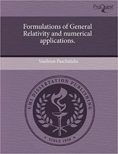 This is not available 036483  Vasileios Paschalidis  9781243983107   Amazon.com  Books 15b74a781e1