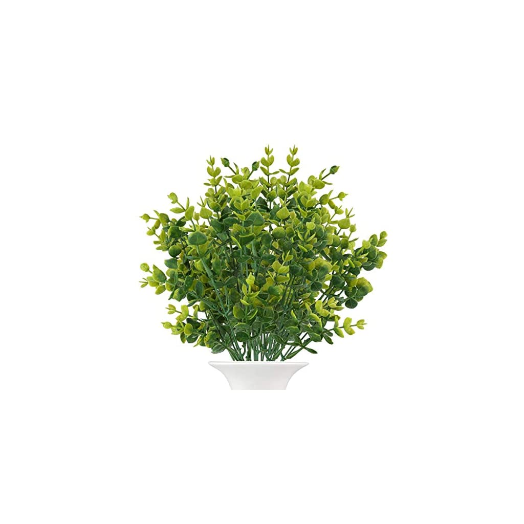 The-Bloom-Times-Artificial-Boxwood-Pack-of-6Fake-Greenery-Foliage-Plants-with-Total-42-Stems-for-Wedding-Garden-Farmhouse-Outdoor-Decor-in-Bulk-Wholesale