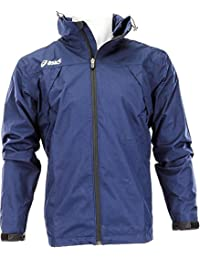 Men's Summit Jacket (Navy)