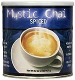 Mystic Chai Tea Best Deals - Mystic Chai Spiced Tea Mix - 2 lb