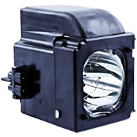 Aurabeam BP96-01653A O-Series Replacement Lamp
