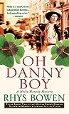 Oh Danny Boy: A Molly Murphy Mystery (Molly Murphy Mysteries Book 5)