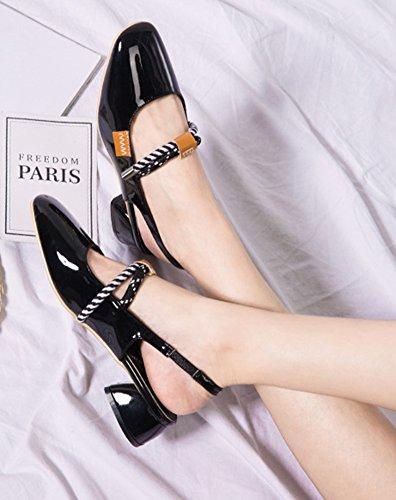 Carr Sangle Femme Bout Dos Sur Aisun Le Mode 4FxqwEZ0