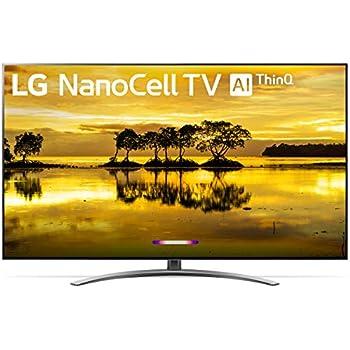 Amazon.com: LG Electronics 55SK9000 55-Inch 4K Ultra HD ...
