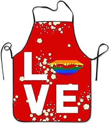 Schizzi lesbians.com