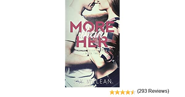 More Than This Jay Mclean Epub Download Software lopez elite stadium 5.532 actual right