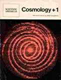 Cosmology Plus One, Gingerich, Owen, 0716700425
