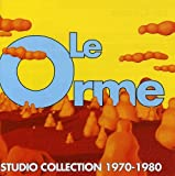 Studio Collection 1970-1980