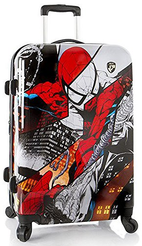 heys-america-marvel-adult-26-hardside-spinner-spiderman