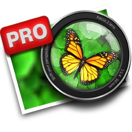 Focus 2 Pro [Download] by Macphun