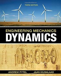 Amazon engineering mechanics dynamics 9780471053392 william engineering mechanics dynamics engineering mechanics dynamics andrew pytel fandeluxe Gallery