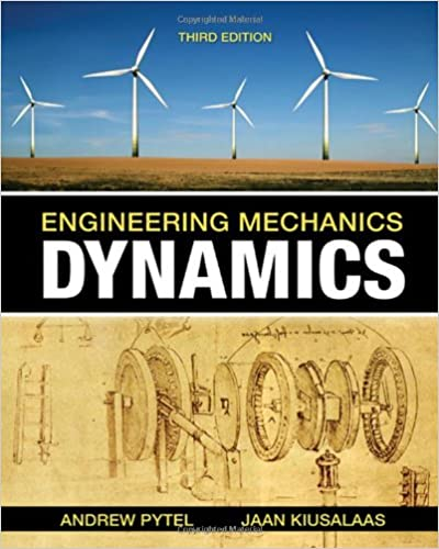 Engineering mechanics by pytel solution manual answer ebook coupon amazon engineering mechanics dynamics 9780495295617 andrew amazon engineering mechanics dynamics 9780495295617 andrew pytel jaan kiusalaas books fandeluxe Image collections