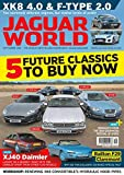 #10: Jaguar World