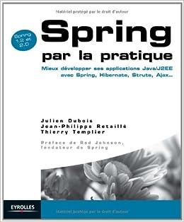 Java Struts Tutorial Pdf