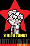 Streets of Conflict, Michael Anthony, 9766372888