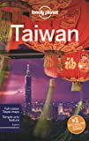 Lonely Planet Taiwan 9th Ed.: 9th Edition