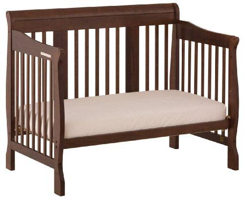 Premium Baby Crib Convertible Furniture Cribs 4 In 1