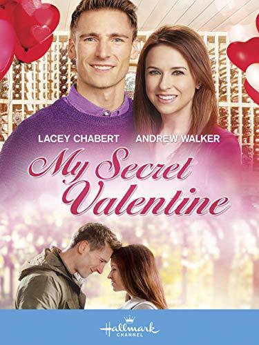 My Secret Valentine]()
