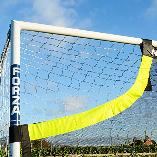 Forza 10ft x 6.5ft Pro Handball Goal Target Sheet by Forza (Image #3)