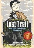 Lost Trail, Donn Fendler and Lynn Plourde, 0892729457