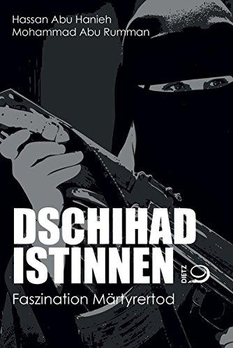 Dschihadistinnen: Faszination Märtyrertod