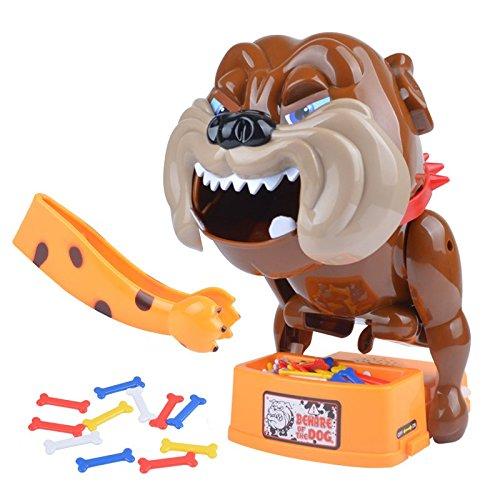 dog bone board game - 7