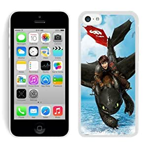 Lmf DIY phone caseGood Luck Horseshoe TPU Silicone Case Cover for ipod touch 4 TransparentLmf DIY phone case