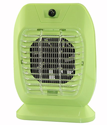 hig-electronic-bug-zapper-mosquitto-killer-smart-indoor-insect-trap-powerful-fan-sucked-electric-sho