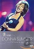 Donna Summer - Live & More Encore ! [DVD] [2004]