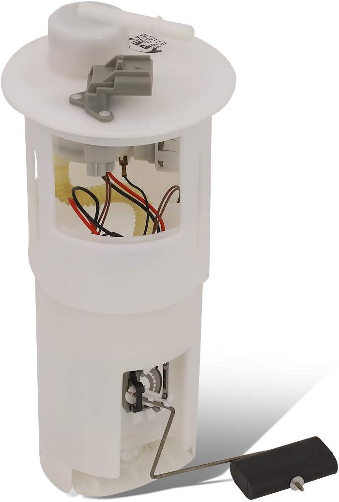 Airtex Fuel Pump Module E7152M For Chrysler Dodge Concorde Intrepid 00-04