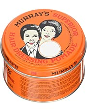 Murrays Pomade, 3 oz
