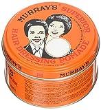 Murrays Pomade, 3 oz