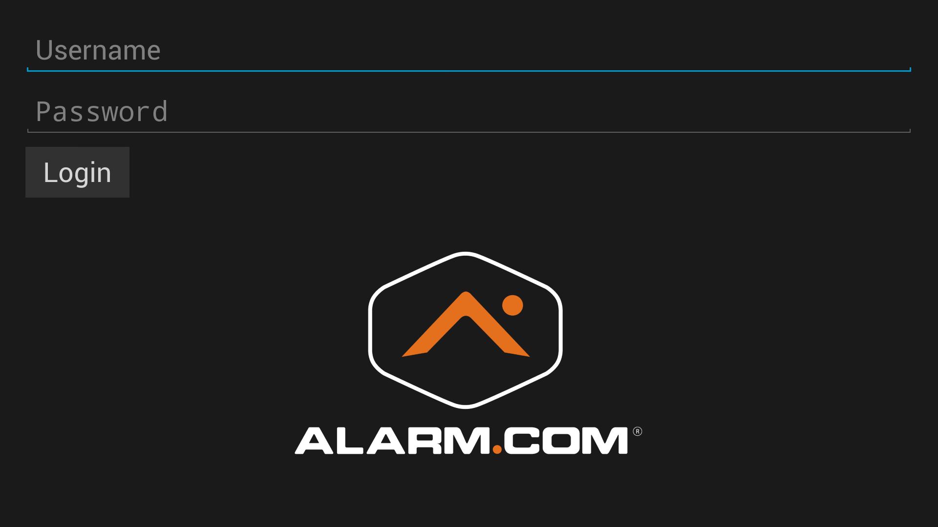 Buy car alarm for the money